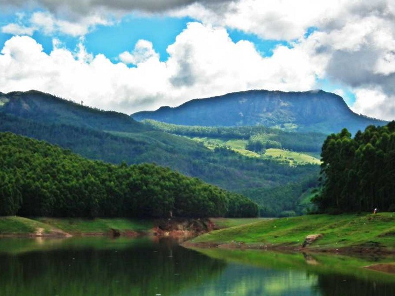 echo-point-munnar-kerala